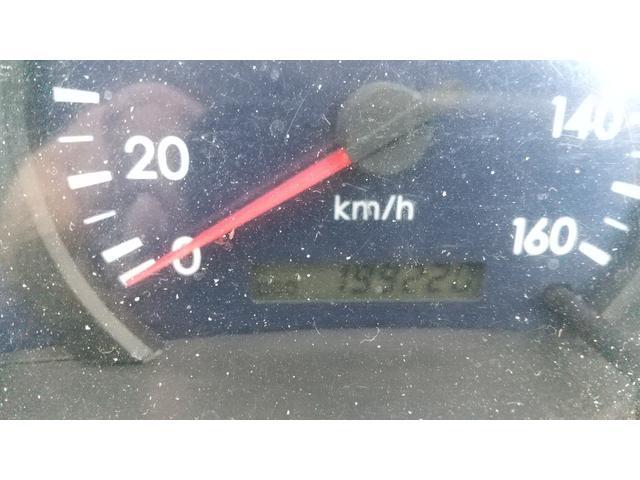 1250kg -5度 冷凍車(16枚目)