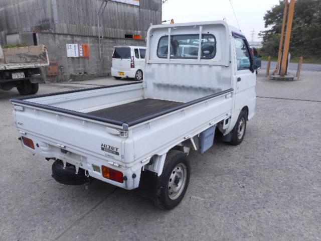 「ダイハツ」「ハイゼットトラック」「トラック」「大分県」の中古車8