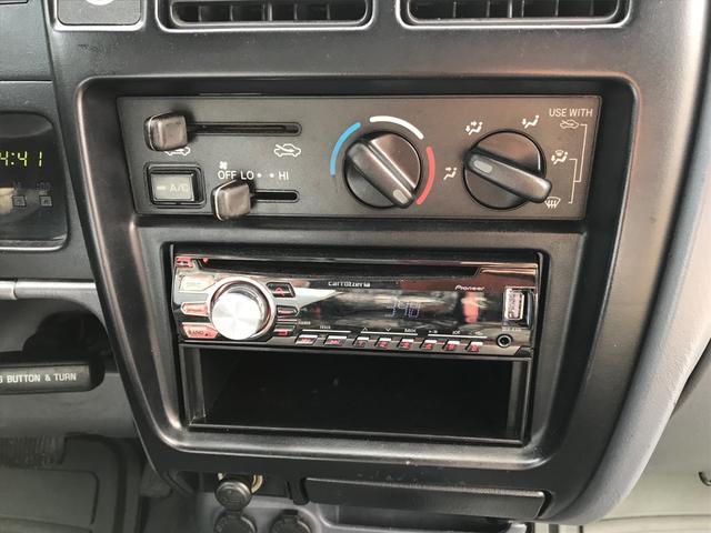 「その他」「タコマ」「SUV・クロカン」「福岡県」の中古車14