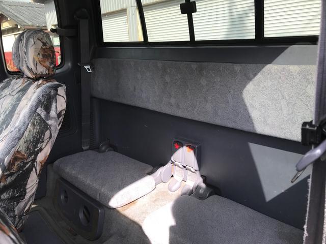 「その他」「タコマ」「SUV・クロカン」「福岡県」の中古車26