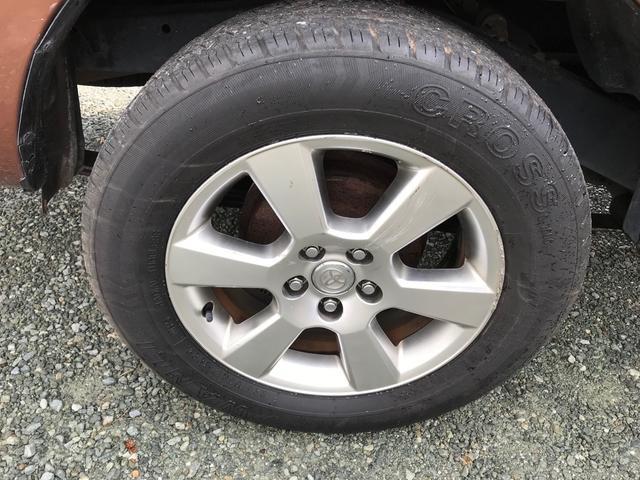 「その他」「タコマ」「SUV・クロカン」「福岡県」の中古車30