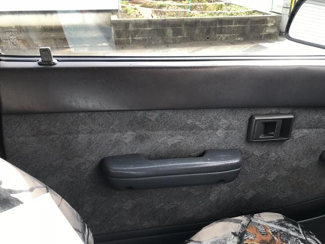 「その他」「タコマ」「SUV・クロカン」「福岡県」の中古車33