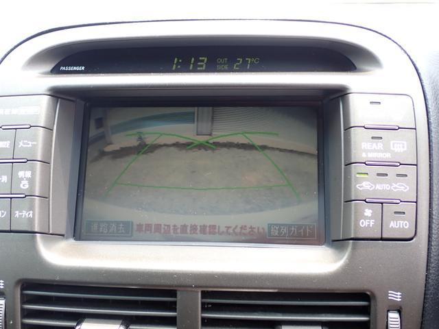 「トヨタ」「セルシオ」「セダン」「福岡県」の中古車24