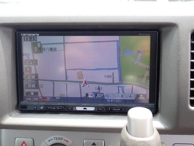 「スズキ」「エブリイワゴン」「コンパクトカー」「福岡県」の中古車25
