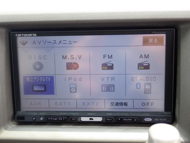 「スズキ」「エブリイワゴン」「コンパクトカー」「福岡県」の中古車26