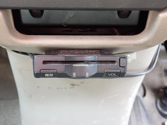 「スズキ」「エブリイワゴン」「コンパクトカー」「福岡県」の中古車31
