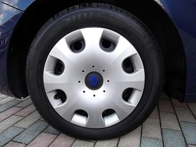 フォルクスワーゲン VW ニュービートルカブリオレ 電動オープン シートヒーター キーレス 幌コン ガラスウイン