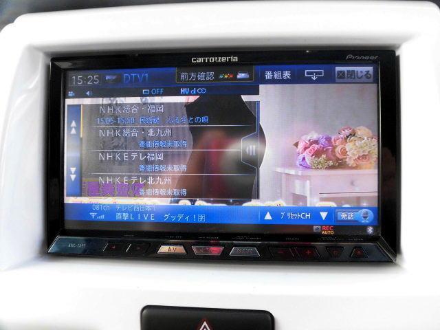 「スズキ」「ハスラー」「コンパクトカー」「福岡県」の中古車32