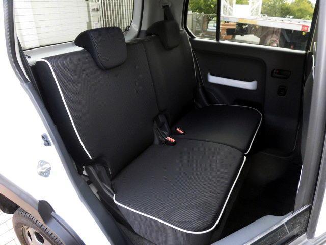 「スズキ」「ハスラー」「コンパクトカー」「福岡県」の中古車37
