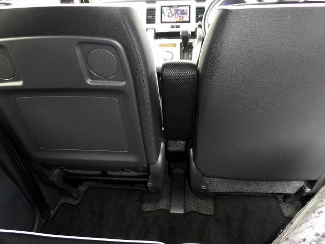 「スズキ」「ハスラー」「コンパクトカー」「福岡県」の中古車40