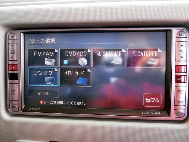 「ダイハツ」「ミラココア」「軽自動車」「福岡県」の中古車34
