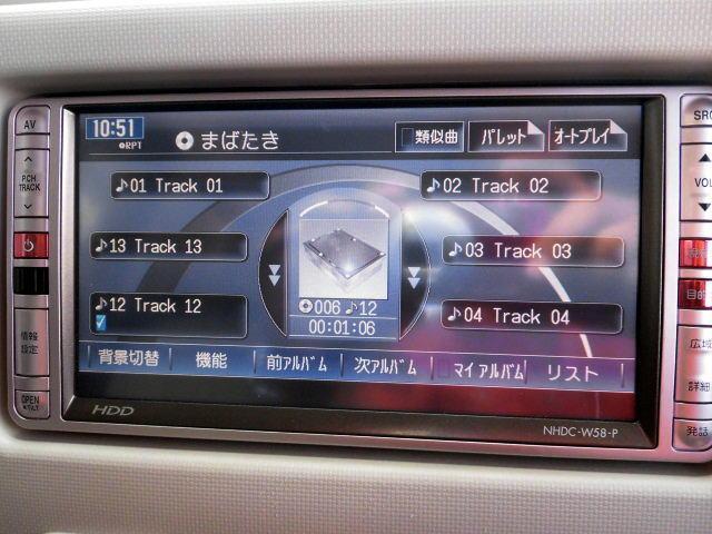 「ダイハツ」「ミラココア」「軽自動車」「福岡県」の中古車35