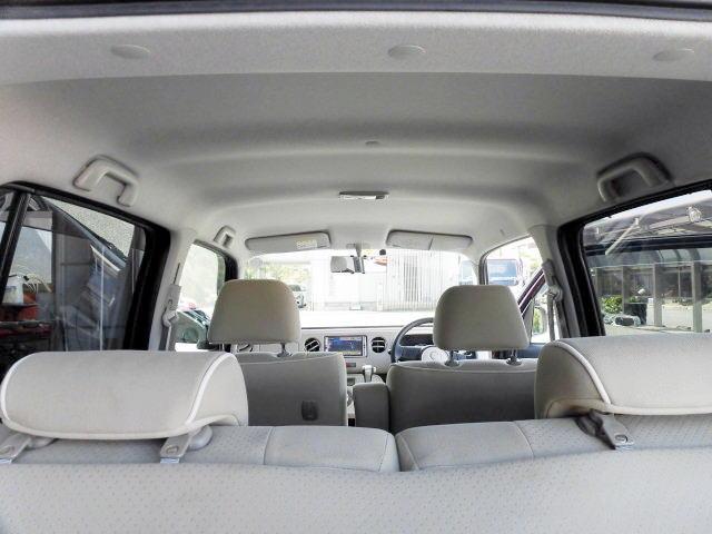 「ダイハツ」「ミラココア」「軽自動車」「福岡県」の中古車44