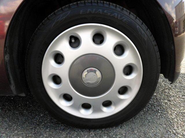 「ダイハツ」「ミラココア」「軽自動車」「福岡県」の中古車56