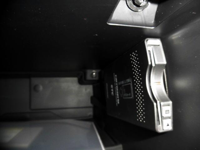 「ボルボ」「ボルボ V60」「ステーションワゴン」「福岡県」の中古車24