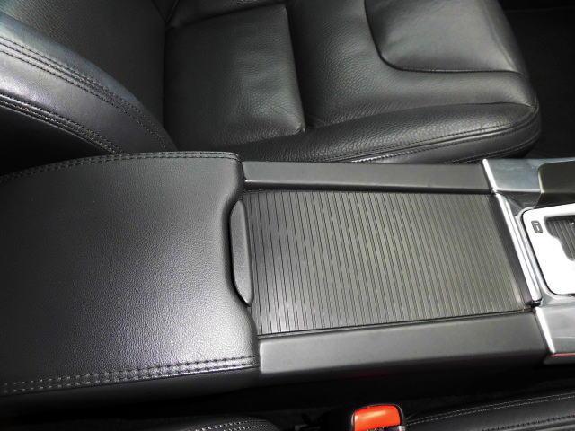 「ボルボ」「ボルボ V60」「ステーションワゴン」「福岡県」の中古車25