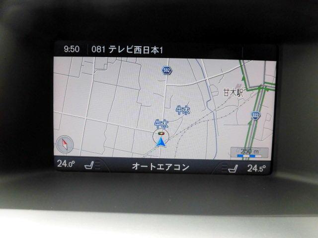 「ボルボ」「ボルボ V60」「ステーションワゴン」「福岡県」の中古車38