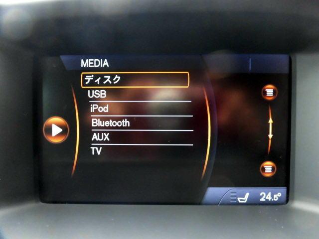 「ボルボ」「ボルボ V60」「ステーションワゴン」「福岡県」の中古車40