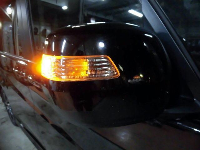 「ホンダ」「ステップワゴンスパーダ」「ミニバン・ワンボックス」「福岡県」の中古車8