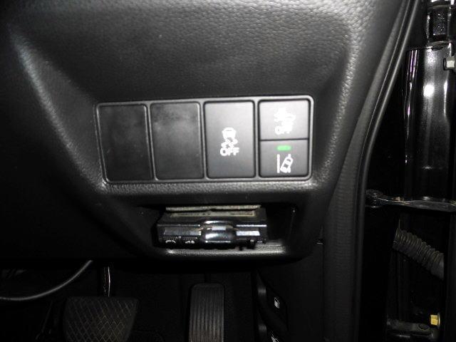 「ホンダ」「ステップワゴンスパーダ」「ミニバン・ワンボックス」「福岡県」の中古車25