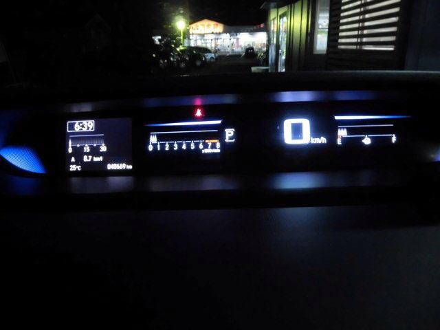 「ホンダ」「ステップワゴンスパーダ」「ミニバン・ワンボックス」「福岡県」の中古車26
