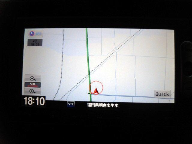 「ホンダ」「ステップワゴンスパーダ」「ミニバン・ワンボックス」「福岡県」の中古車38