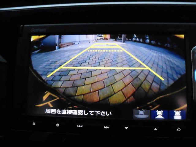 「ホンダ」「ステップワゴンスパーダ」「ミニバン・ワンボックス」「福岡県」の中古車40