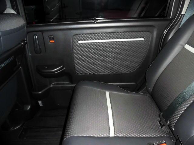 「ホンダ」「ステップワゴンスパーダ」「ミニバン・ワンボックス」「福岡県」の中古車50