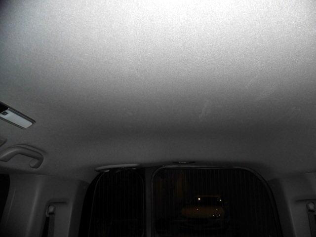 「ホンダ」「ステップワゴンスパーダ」「ミニバン・ワンボックス」「福岡県」の中古車54