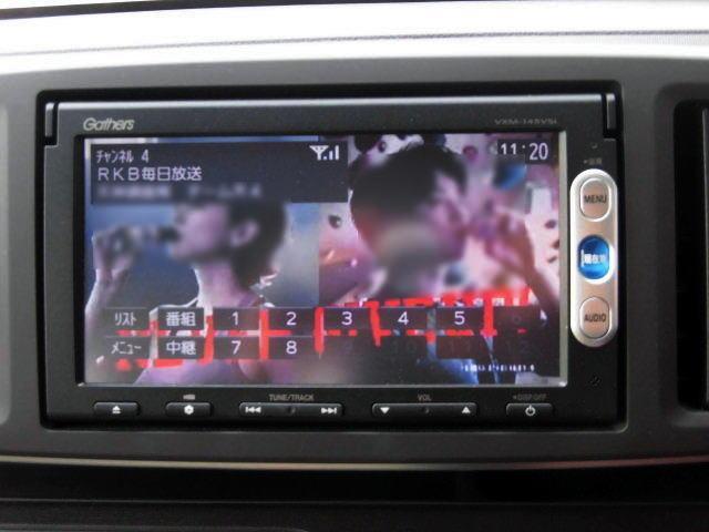 「ホンダ」「N-ONE」「コンパクトカー」「福岡県」の中古車34