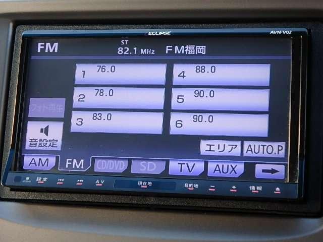 ホンダ フィット 13G・スマートセレクション ファインスタイル メモリーナビ