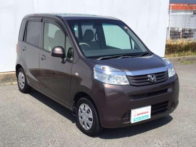 G特別仕様車 HIDスマートスペシャル メモリーナビ リアカ(3枚目)
