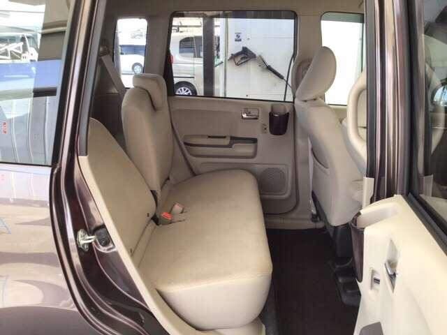G特別仕様車 HIDスマートスペシャル メモリーナビ リアカ(16枚目)