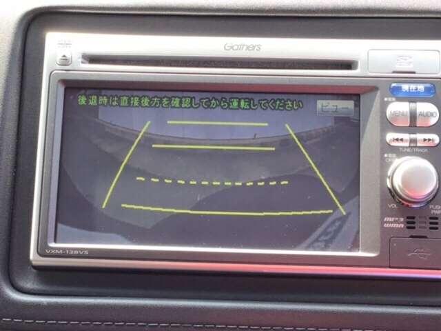 ハイブリッドX 純正メモリーナビ 7速パドル クルコン(11枚目)
