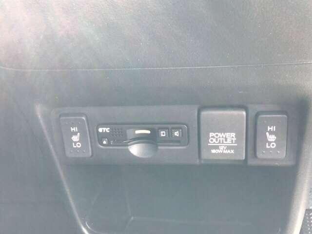 「ホンダ」「N-BOX」「コンパクトカー」「佐賀県」の中古車18