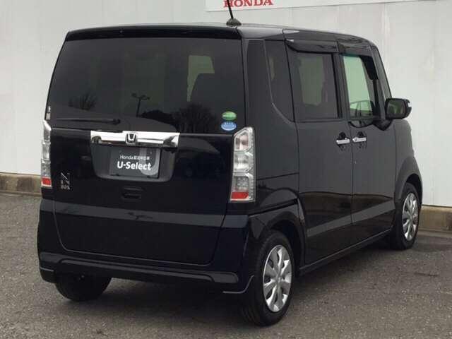 「ホンダ」「N-BOX」「コンパクトカー」「佐賀県」の中古車7
