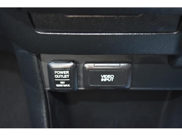 S HDDナビ フルセグ 大型フリップダウンモニター アルミ(14枚目)
