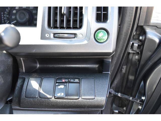S HDDナビ フルセグ 大型フリップダウンモニター アルミ(15枚目)