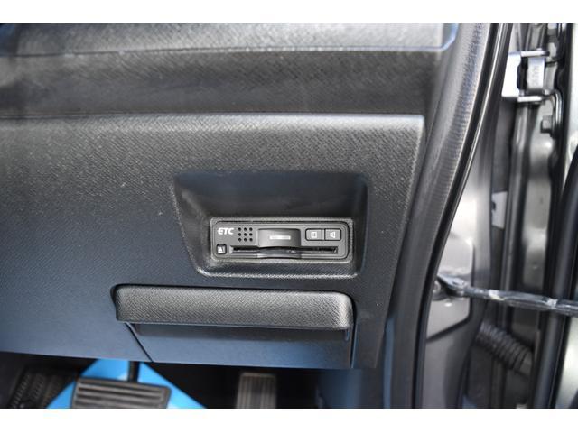 S HDDナビ フルセグ 大型フリップダウンモニター アルミ(16枚目)