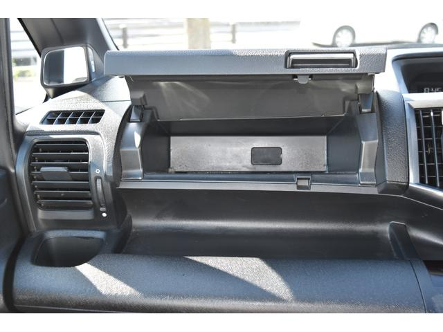 S HDDナビ フルセグ 大型フリップダウンモニター アルミ(19枚目)