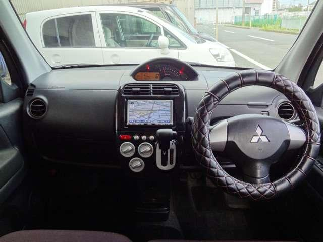 「三菱」「トッポ」「コンパクトカー」「福岡県」の中古車12