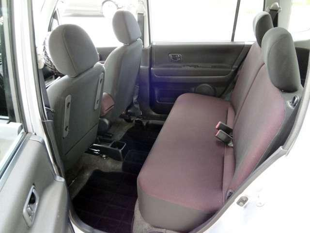 「三菱」「トッポ」「コンパクトカー」「福岡県」の中古車16