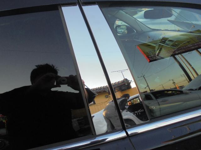 「レクサス」「LS」「セダン」「佐賀県」の中古車32