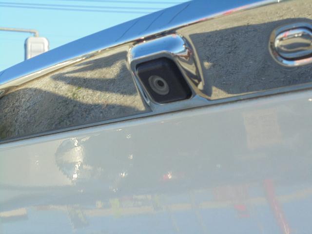 250GT タイプS・後期型・純HDD・黒半革・18AW・(16枚目)
