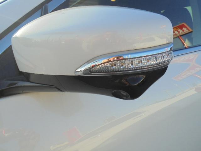 250GT タイプS・後期型・純HDD・黒半革・18AW・(17枚目)