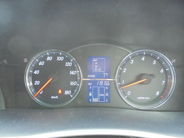250G Lパッケージ・Kブレフルエアロ・マフラー・車高調・(14枚目)