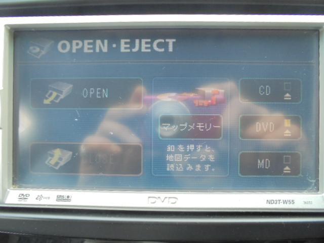 250G Lパッケージ・Kブレフルエアロ・マフラー・車高調・(16枚目)