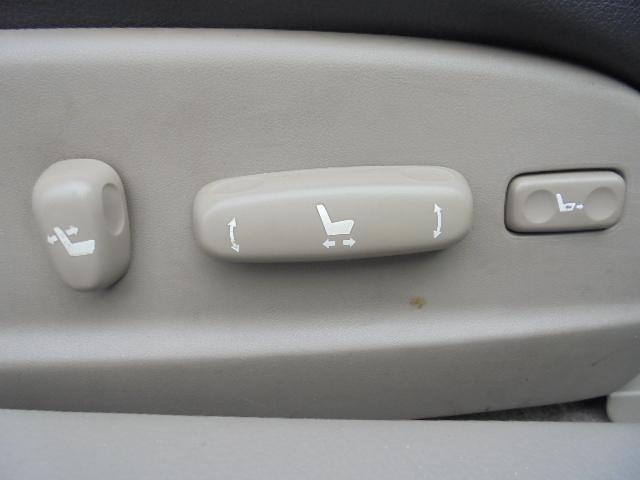 250G Lパッケージ・Kブレフルエアロ・マフラー・車高調・(19枚目)