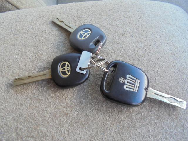 高価買取り・下取り強化査定キャンペーン中!今まで大切に乗って来られたお車を少しでも高く買取りさせて頂きます!!車種の指定等御座いませんので、どんな車輌でもお気軽にお問合せ下さい!!