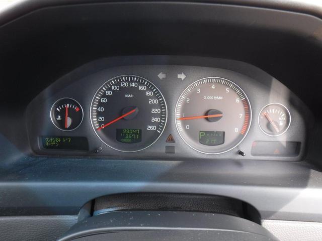 クラシック純正HDDナビ・純正黒革・純正16AW・SR・D車(28枚目)